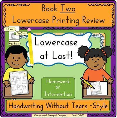 home school ideas images  pinterest classroom
