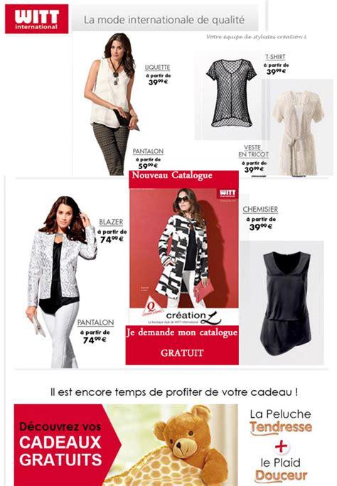demande catalogue gratuit obasinc