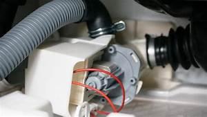 Miele Waschmaschine Pumpe : 10 gr nde warum die waschmaschine nicht schleudert ~ Michelbontemps.com Haus und Dekorationen