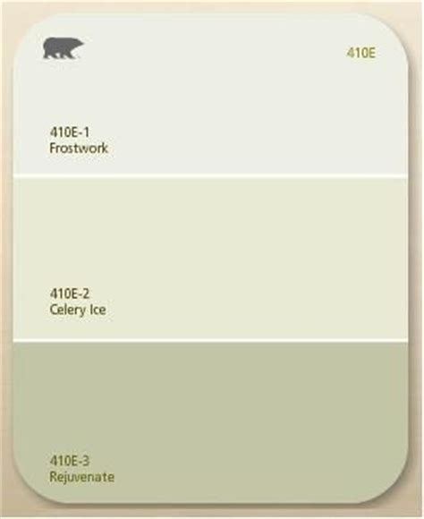 behr celery ice paint colors pinterest
