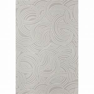 Farrow And Ball Papier Peint : tourbillon papier peint farrow ball ~ Farleysfitness.com Idées de Décoration