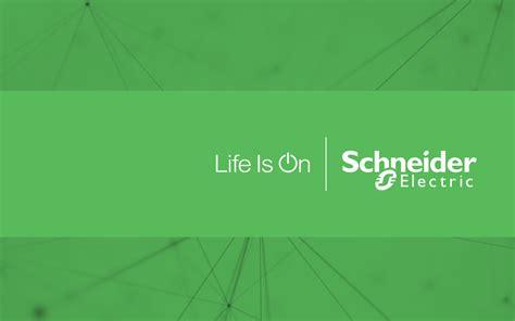 Schneider Electric Ebook Design