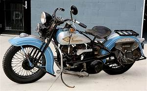 American Picker Dream  Part Ii  Mike Wolfe On Enduros And
