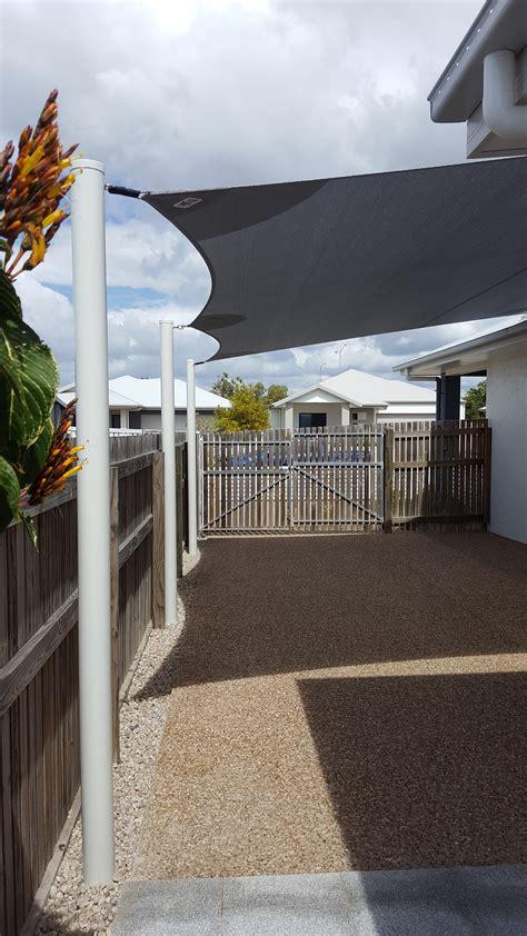 cheyne shades canvas shade sails shade structures