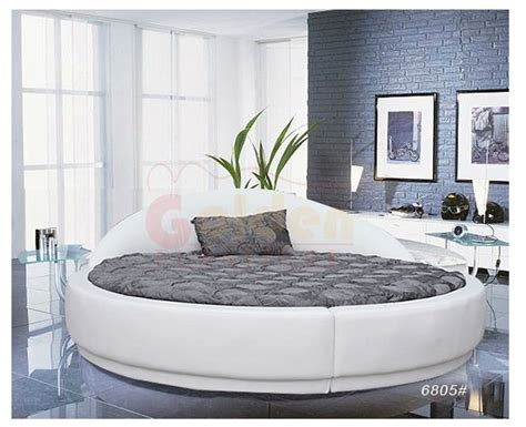 cal king bedroom sets furniture king size bed on sale o6801 buy king size