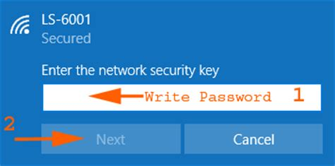 how to connect jio 4g network to windows 10
