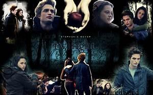 Download Twilight Movie In English Softamerica
