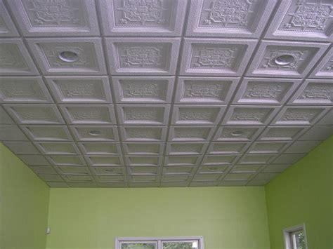 Vizimac » Best Drop Ceiling Installation Drop Ceiling