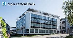 Fondssparplan Berechnen : zuger kantonalbank die f hrende bank in zug ~ Themetempest.com Abrechnung