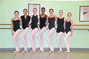 Cherry Hill dancers talk about their upcoming performance