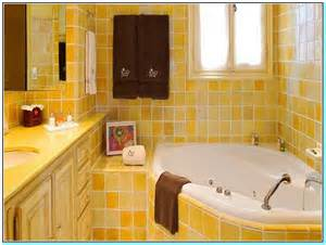 Wall Hung Vanities Small Bathrooms