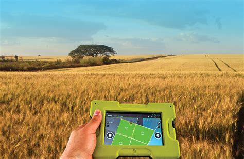 Monsanto: THE #4IR Agtech Investment… just not right now ...
