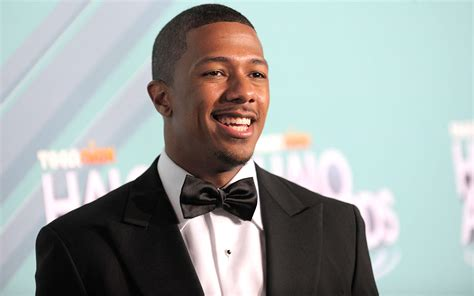 Nick Cannon: There Is 'No Merit or Truth' to the Mariah ...