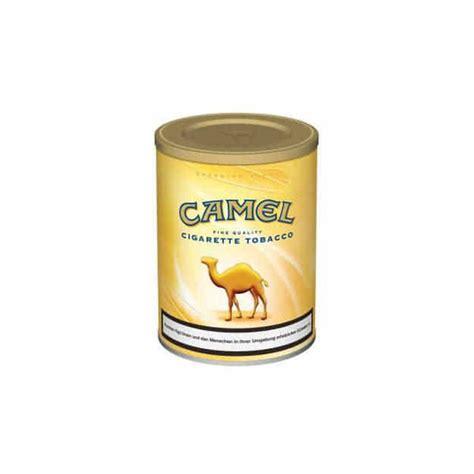 pot de tabac pas cher prix du tabac camel en pot en belgique