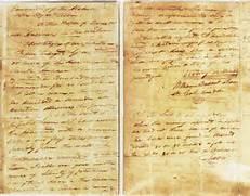 William Travis Letter Victory Or Death 510782628 65590fe76b Col William Barret Travis Open Letter To San Felipe De Austin Framed Print William B Travis Letter 1836
