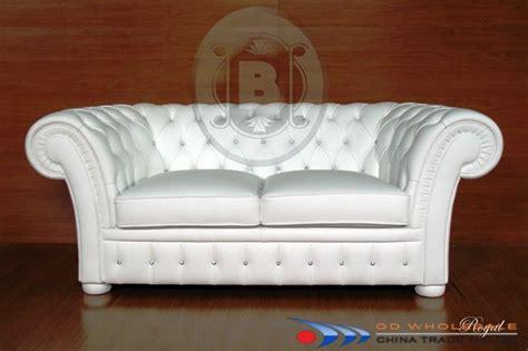 Italian Furniture Classic Sofa