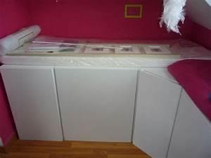 caisson meuble cuisine ikea caisson meuble meuble caisson With amazing meuble 90x90 6 buffet de cuisine sur mesure