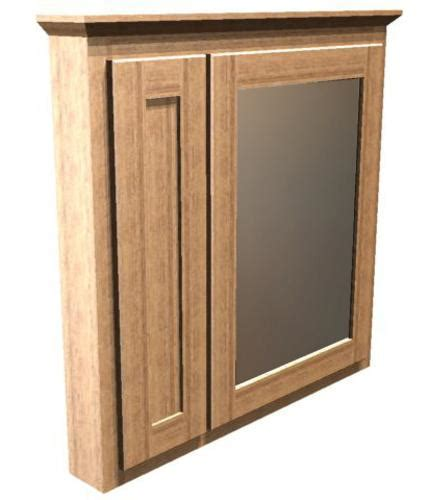 Briarwood Bathroom Cabinets Menards by Briarwood 30 Quot W X 33 Quot H X 4 1 4 Quot D Centerpoint Medicine