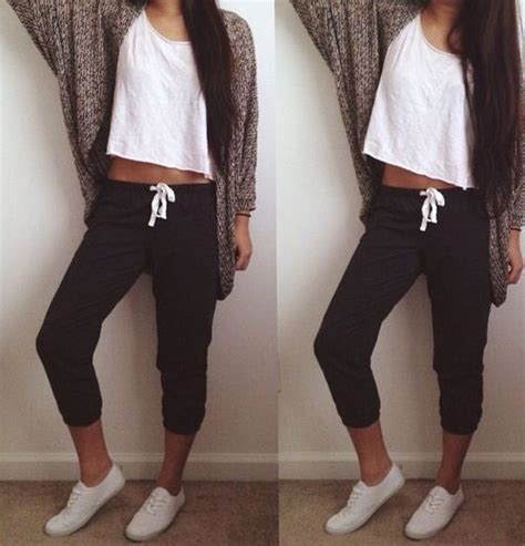 Best 25+ Comfortable outfits ideas on Pinterest | Cozy clothes Cozy fall outfits and Winter clothes