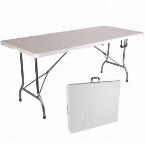 Table Pliante D Appoint : avis table pliante d appoint test 2019 ~ Melissatoandfro.com Idées de Décoration