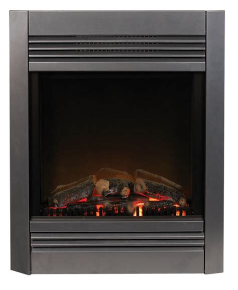 china electric fireplace dbl   china electric