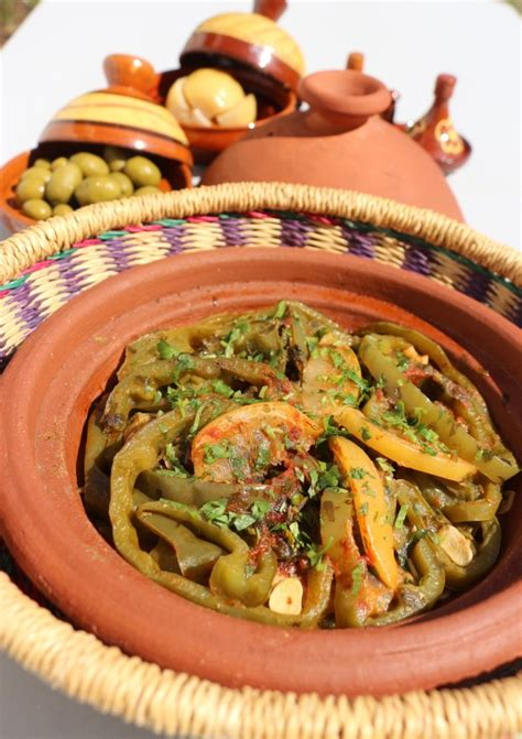 recette de cuisine marocaine facile et rapide tajine au poisson recette facile et rapide cuisine