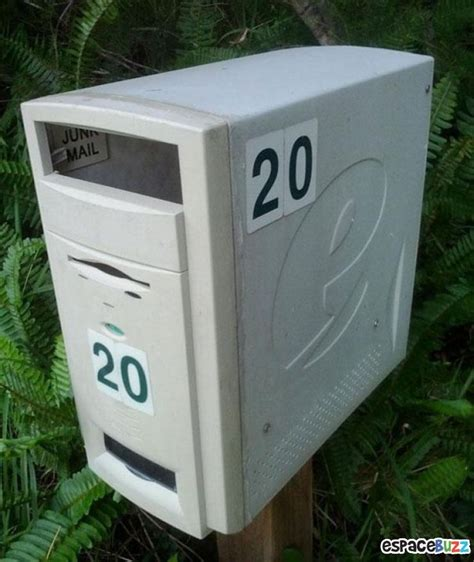 trouver boite aux lettres boite aux lettres ready made dyo fa 231 ons de recycler
