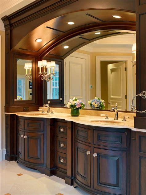 garages bath ideas photo gallery bathroom traditional bathroom ideas photo gallery small