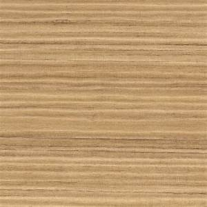 Walnut Laminate Features Wood Grain & Texture