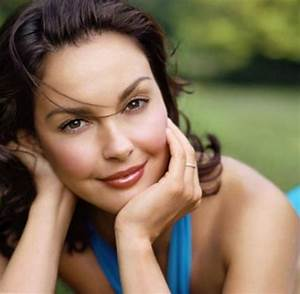 Ashley Judd Best Movies & TV Shows
