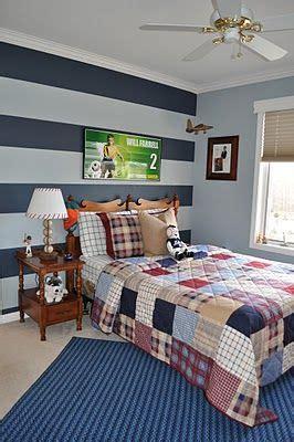 Best 25+ Boys Bedroom Colors Ideas On Pinterest Boys