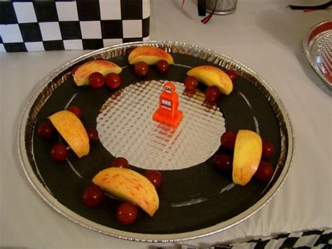 cuisine cing car 50 best images about birthday theme car on