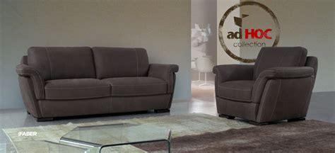 calia italia canapé prix meubles rembourrés canapé calia italia série faberles