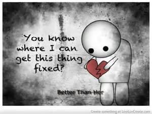 love, advice, breakup, couples, girls - image #606992 on ...