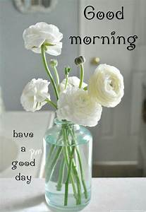 100+ Good Morning Messages 2019, Wishes and Quotes - Güzel Sözler
