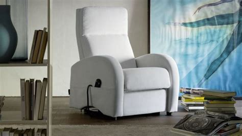 fauteuil chateau d ax fauteuil relax chateau d ax