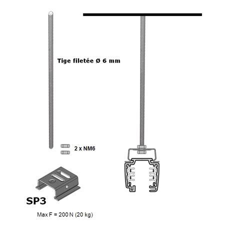 c3 rail 3 allumages pour projecteurs 233 quip 233 s d adaptateur