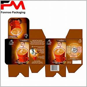 Food packaging design templates custom packaging boxes for Food packaging design templates