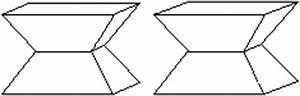 Pyramidenstumpf Volumen Berechnen : quadratische pyramide ~ Themetempest.com Abrechnung