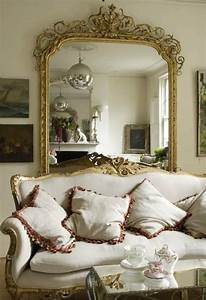decorative wall mirrors for living room decorative walls With mirror wall decoration ideas living room