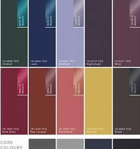 Trendfarben Winter 2018 2019 : popular interior paint colors 2017 home interior color trends 2018 aw17 trends color trends ~ Orissabook.com Haus und Dekorationen