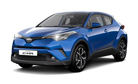 crossover toyota toyota c hr crossover india launch plans will rival creta
