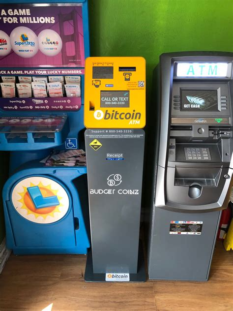 mi a bitcoin atm gép)