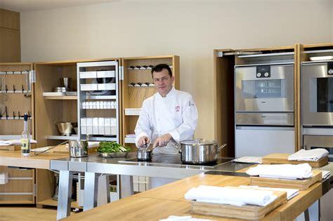 cours de cuisine 11 des cours de cuisine aux sources de caudalie