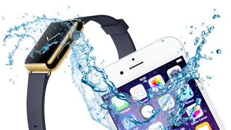 how to get moisture out of iphone how to out a phone fix a iphone apple or