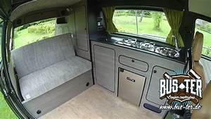Vw T3 Bus : bus freizeitfahrzeuge vw bus t3 komplettausbau ~ Kayakingforconservation.com Haus und Dekorationen