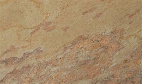granite countertops durham nc granitemakeover