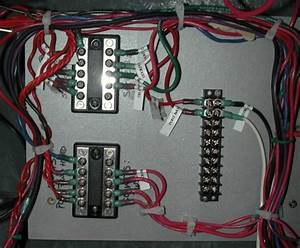 Replacing Glass Fuse Terminal Block  Need Help Page  2