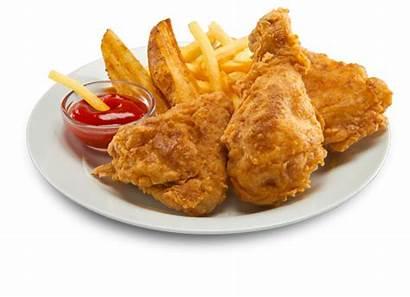 Chicken Patties Chips Menu Juici Beef Soups