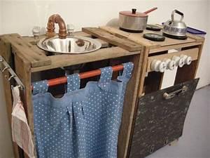 Küchenzeile Selber Bauen : die besten 17 ideen zu ordner spiele auf pinterest file folder games zuordnungsspiele und ~ Markanthonyermac.com Haus und Dekorationen